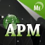 apmGooglePlay