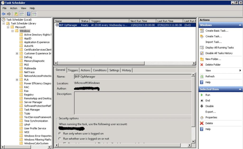opm_backup_automatico_tarefa_agendada-1024x628