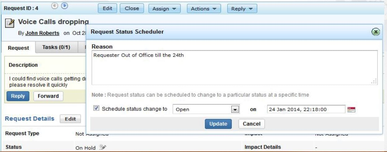 sdp_9_onhold_scheduler