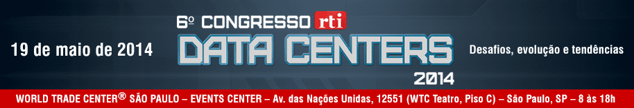 RTI_SaoPaulo