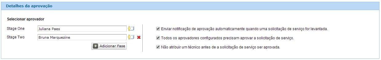 sdp_catalogo_servico_aprovacao