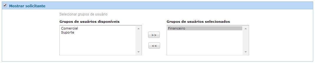 sdp_catalogo_servico_grupos
