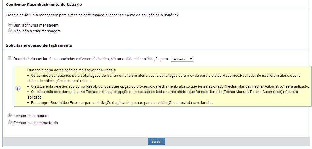 gestao_incidente_fechamento_solução