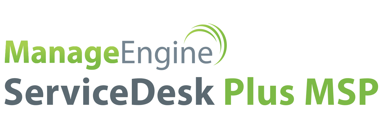 servicedesk-plus-msp