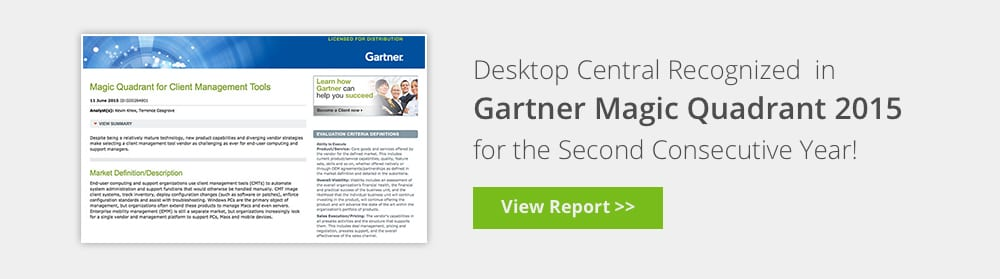 gartner-magic-quadrant-banner
