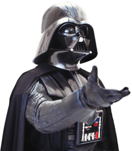 Darth_Vader_9