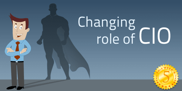 Changing-Role-of-CIO