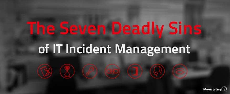 7_deadly_sins_banner