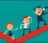 tipos-de-lideranças2