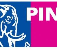 pinklogowtrademark
