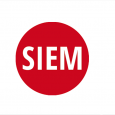 SIEM ManageEngine