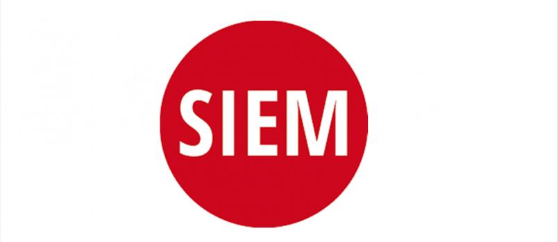 SIEM ManageEngine