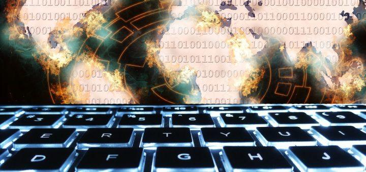 Ransomware - ManageEngine Brasil