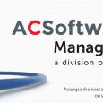 webinar manageengine