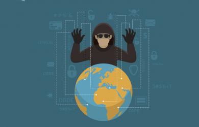 Firewall Analyzer- ACSoftware