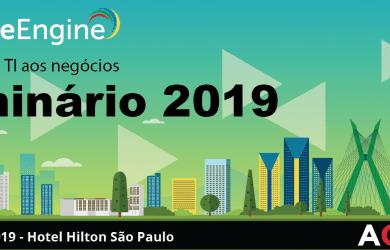 ManageEngine-Brasil