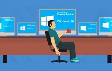 migração windows 7 para windows 10